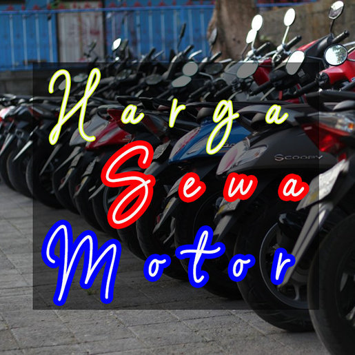 Pura Lempuyang, The Heaven Gate, Sewa Motor Matic Bali | Scooter Matic Bali