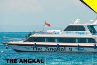 The Angkal